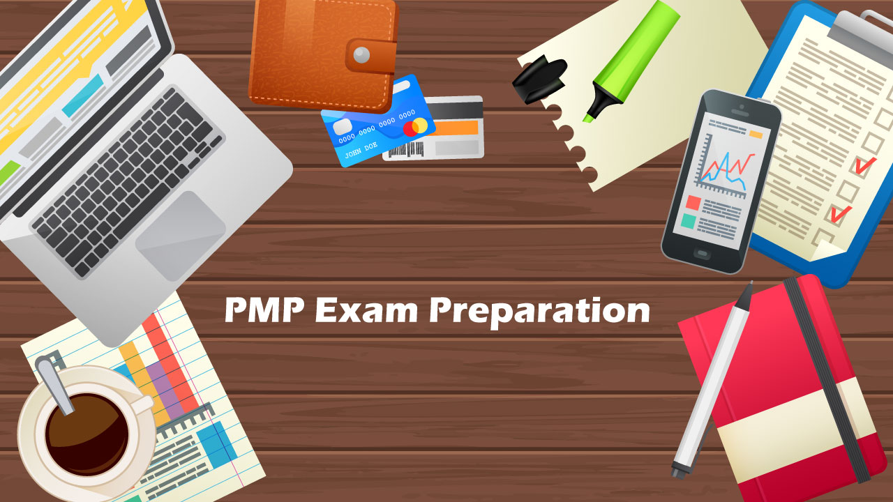 intercultural management exam preparation 2017 – 2019 ctp ® exam prep guide  preparing for the exam the essentials of treasury management the essentials of treasury management, fifth edition is the reference text for the 2017 – 2019 ctp exams essentials is developed from the test specifications and all questions are documented to it.